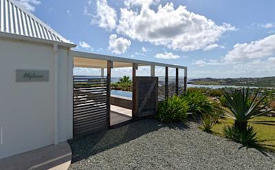 Vacation Rental St Barthelemy WV APN Villa St Barts Villa Apnext Desktop