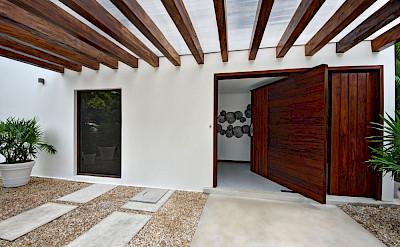 Maya Luxe Alta Vista