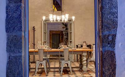 Dining Area Xl
