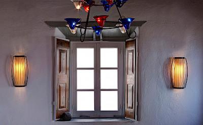 Interior Detail Xl