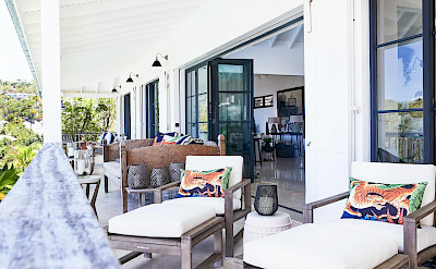 Vacation Rental St Barthelemy WV KAM Villa St Barts Villa KAMter Desktop