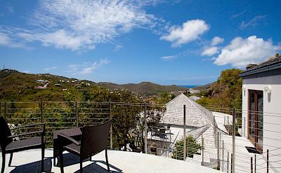 Vacation Rental St Barthelemy WV ADL Villa St Barts Villa Adlviw Desktop