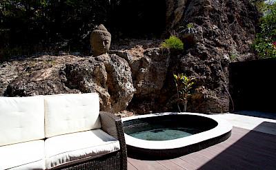 Vacation Rental St Barthelemy WV ADL Villa St Barts Villa Adljac Desktop
