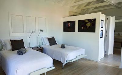 Vacation Rental St Barthelemy WV ANG Villa St Barts Villa Angbd Desktop