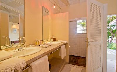 Vacation Rental St Barthelemy WV ANG Villa St Barts Villa Angbth Desktop