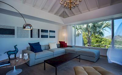 Vacation Rental St Barthelemy WV NGE Villa St Barts Villa Ngeliv Desktop