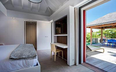 Vacation Rental St Barthelemy WV NGE Villa St Barts Villa Ngebd Desktop