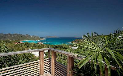 Vacation Rental St Barthelemy WV NGE Villa St Barts Villa Ngeviw Desktop