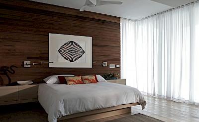 Ani Villas Anguilla South Bed 3