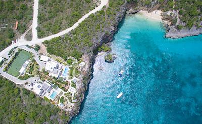 Anivillas Anguilla