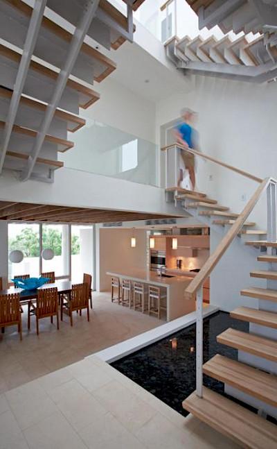 Stairdan