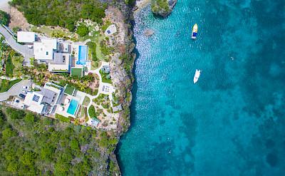 Ani Villas Anguilla Cg 1