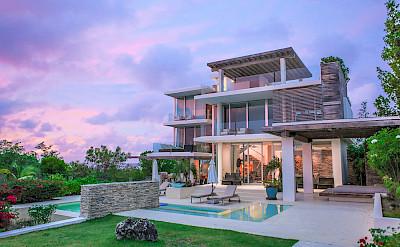 Ani Villas Anguilla Cg 1 4