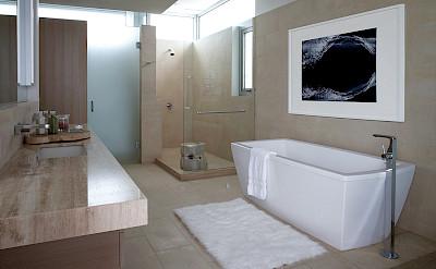 Ani Villas Anguilla South Bath 2 Nuetral