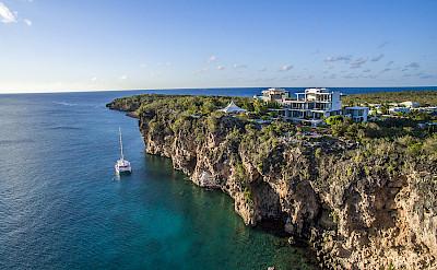 Ani Villas Anguilla Cg 1 Long