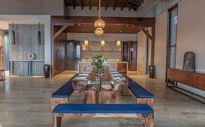 Larimar Diningroom 2