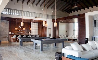 Larimar Livingroom 3