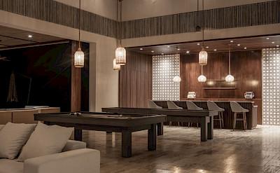 Livingroomandbar