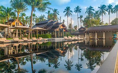 Anivillas Thailand