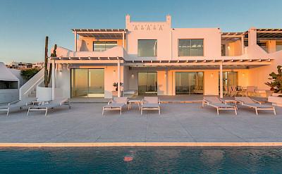 Villa Overview 1