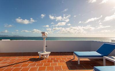Terrace View 1 2