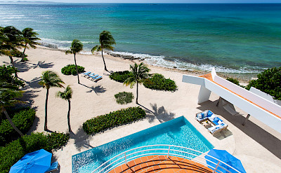 Altamer Resort Pm