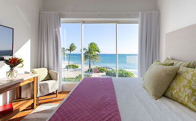 Bedroom 1 1 1
