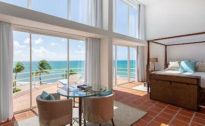 Master Bedroom View 1 1