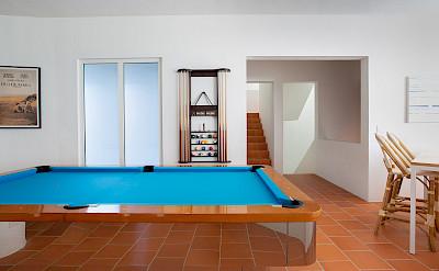 Altamer Resort Pm 4