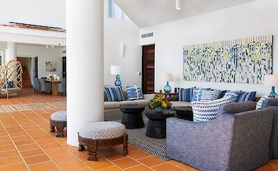 Living Room Area 1 2