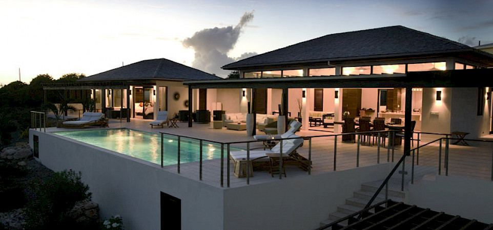 Anguilla Kamique