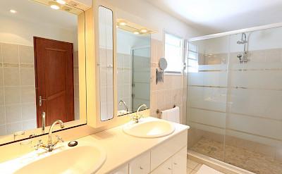 Vacation Rental St Barthelemy WV AQU Villa St Barts Villa Aqubth Desktop