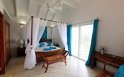 Vacation Rental St Barthelemy WV AQU Villa St Barts Villa Aqubd Desktop