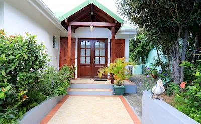 Vacation Rental St Barthelemy WV AQU Villa St Barts Villa Aquent Desktop