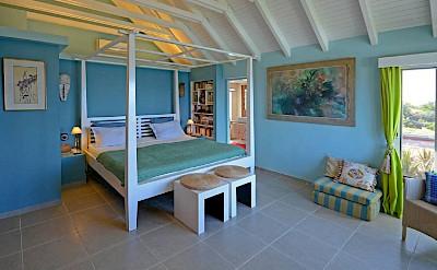 Vacation Rental St Barthelemy WV MUE Villa St Barts Villa Muebd Desktop