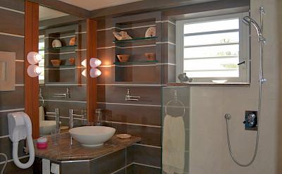 Vacation Rental St Barthelemy WV MUE Villa St Barts Villa Muebth Desktop