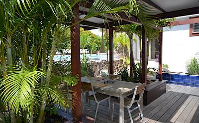Vacation Rental St Barthelemy WV MUE Villa St Barts Villa Muepat Desktop