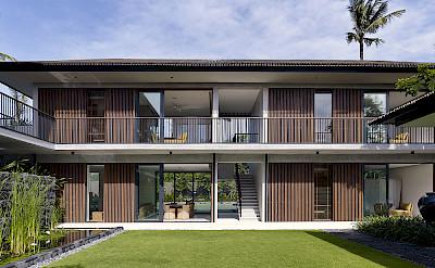 Arnalaya Beach House Tennis Suites Pavilion