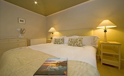 Arnotts Bedroom