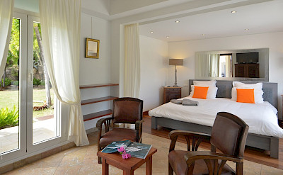 Vacation Rental St Barthelemy WV ARN Villa St Barts Villa ARNbd Desktop