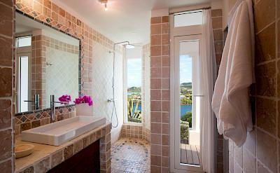 Vacation Rental St Barthelemy WV ARN Villa St Barts Villa Arnbth Desktop