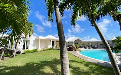 Vacation Rental St Barthelemy WV ARN Villa St Barts Villa ARNgar Desktop