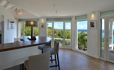 Vacation Rental St Barthelemy WV ARN Villa St Barts Villa Arnint Desktop
