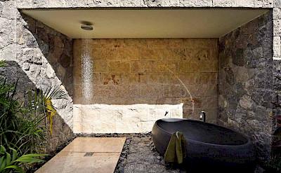 Vacation Rental St Barthelemy WV ATP Villa St Barts Villa Atpbth Desktop