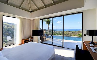 Vacation Rental St Barthelemy WV ATP Villa St Barts Villa Atpbd Desktop