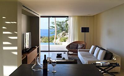 Vacation Rental St Barthelemy WV ATP Villa St Barts Villa Atptvr Desktop