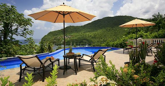 Ash Pool View 5