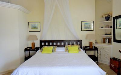 Vacation Rental St Barthelemy WV ATA Villa St Barts Villa Atabd Desktop