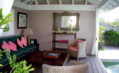 Vacation Rental St Barthelemy WV ATA Villa St Barts Villa Ataliv Desktop