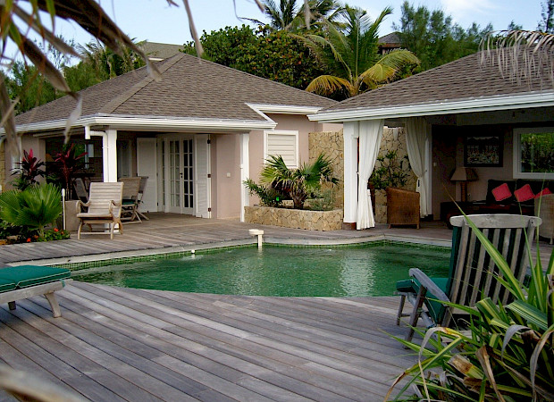 Vacation Rental St Barthelemy WV ATA Villa St Barts Villa Atadek Desktop
